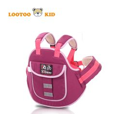 Alibaba Trade Assurance low cost hot sell Childrens Motorcycle Safety Harness