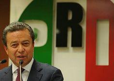 #LaRealNoticia  Se Integrará la Subcomisión para Juicios Políticos: Cesar Camacho http://ht.ly/108gYc