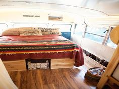 bedroom in converted school bus home i have always wanted a school bus motor home bedroom converted home