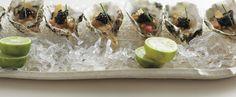 1000+ images about Nobu Dishes on Pinterest | Sashimi, Pan fried ...