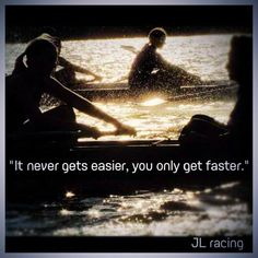Ex-rower and coxswain. Rowing Memes, Rowing Quotes, Sea Diving, Cave Diving, Row Row Your Boat, The Row, Rowing Workout, Yoga Workouts, Workout Tanks