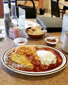 Basic New Mexico Red Chile Sauce Recipe – I am New Mexico