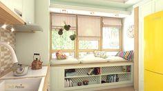 Entryway, Bench, Storage, Furniture, Home Decor, Entrance, Purse Storage, Decoration Home, Room Decor