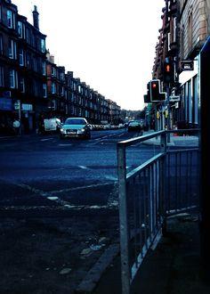 Glasgow#city#travel