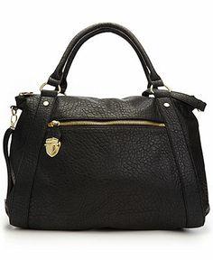 Steve Madden Handbag, Bbarlow Tote - All Handbags - Handbags & Accessories - Macy's