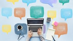 The 7 Things Successful Content Marketers Do Differently | Content Marketing | Content Strategy | Content Success