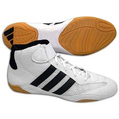 Adidas Mat Hog Jr wrestling Shoes * Continue to the product at the image link. (This is an Amazon affiliate link)