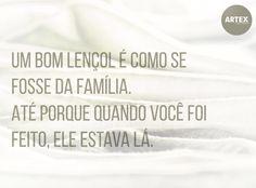 Will Viscaino 2