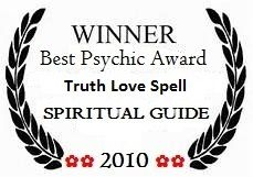 Ranked Spiritualist Angel Psychic Channel Guide Elder and Spell Caster Healer Kenneth® Call / WhatsApp: Johannesburg Free Love Spells, Lost Love Spells, Powerful Love Spells, Real Spells, Powerful Prayers, Love Spell That Work, Love Is In The Air, Real Love, Psychic Love Reading