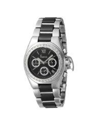 New New Markdowns: Freelook Watches Under $300  For a limited time, save on select men's and women's Freelook watches sold by Amazon.com,