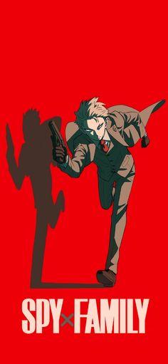 Spy Cartoon, Anime Manga, Anime Art, Shinoa Hiiragi, Kawaii Potato, Manga Poses, Otaku, Anime Family, Anime Character Drawing