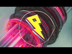 Seven Lions - Falling Away ft. Lights (Halogen Remix) [Exclusive] - YouTube