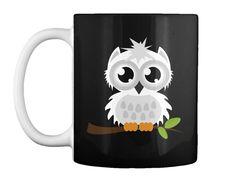 LIMITED EDITIONS!  Owl, Uhu, Owls, Autumn, Winter, Winter Owl, Snow Owl, Schneeeule, Schee, Wintereule, Cute Owl, Süsse Eule, White Owl, Weisse Eule, Herbst, Love, Liebe, Cartoon, Comic, Animal, Animals, Nature, Tiere, Animallovers, I love Owls, Nice, Awesome, Lovely, Christmas, New Year, Fift, Geschenk, Geschenkidee, Bird, Birds, Vogel, Night, Nacht, Vögel, Romantic, Romantisch, Sexy