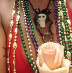 Rum Cay Island Jewelry