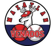logoVenados.png (296×248)