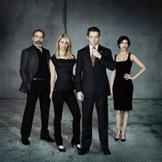 homeland-season-3-premiere-leaks-ahead-of-showtime-debut.jpg 800×800 pixels