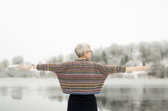 Ravelry: Dathan pullover pattern by Kate Davies Designs Kate Davies Designs, Knitting Projects, Knitting Patterns, Sweater Patterns, Ravelry, Big Knit Blanket, Big Knits, Wrap Pattern, Stockinette