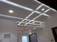 Pop Design, Wall Design, Modern Design, House Design, Plafond Staff, Study Table Designs, Bedroom False Ceiling Design, Toilet Design, Family Room Design