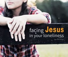 When you're facing loneliness, it's almost all you can see. But when you turn and face God, you'll discover all over again, that He's true to His Word...and that He's with you and will never forsake you. That means you can trust Him, knowing that He's bigger than what you're facing in your life today.Stuart, Jill, and Pete Briscoe show you how to believe in and worship God in the midst of your isolation in thispowerful 3-message series. Bringing the comfort you ne...