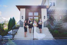 Palais Royale Ballroom - Toronto Toronto, Wedding Venues, Exterior, Wedding Reception Venues, Wedding Places, Outdoor Rooms