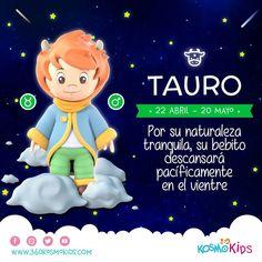 Tu bebito #tauro descansará pacificamente en el vientre. #360KosmoKids tiene las respuestas para la educación de tus hijos a través de la astrología infantil y el horóscopo infantil.    #Bebé #Niño #Educación #personaje #universo #3d 3 D, Disney Characters, Fictional Characters, Disney Princess, Movies, Movie Posters, Taurus, Character, Universe