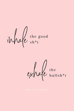 Post Quotes, Quotes To Live By, Me Quotes, Funny Quotes, Motivational Quotes For Women, Inspirational Quotes, Strong Quotes, Positive Quotes, Quotes Pink