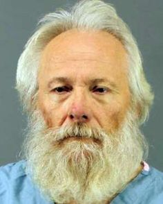 Y., Bruce Leonard is shown. Leonard and his wife, Deborah Leonard of Clayville, N.Y., have been char... - Provided by Associated Press