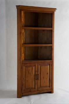 diy kitchen cabinet 1000 images about farmhouse corner hutch on 3396