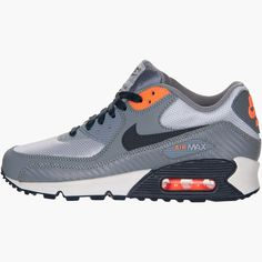 save off 4326b 0d4ce Kids Nike Air Max 90