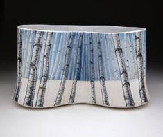 ceramic projects for adults - HD1467×1100