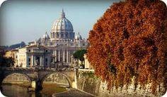 Que hacer en Roma por turismo