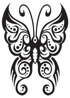 Island Ink Temporary Tattoo Set Go on a tattoo voyage with our Island Ink temporary tattoos. This all-black tribal themed series is inspired by a certain demigo Hawaiianisches Tattoo, Tattoo Set, Body Art Tattoos, Cross Tattoos, Tattoo Bird, Tatoos, Samoan Tribal Tattoos, Maori Tattoos, Small Butterfly Tattoo