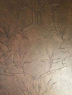 Portfauxlio Faux Finishing, Murals and Trompe l'oeil, Textured Finishes, and Decorative Art