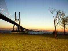 Autor: Aires dos Santos.  Accomodations: http://www.feriasemportugal.pt/en/lodgings/key-lisboa/