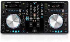 Pioneer wireless DJ system XDJ-R1 from japan #Pioneer