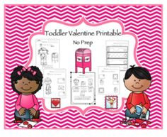 Preschool Printables Shop | can narrow results by grade level, subject, and free or for a price. Lots of free printables available here.
