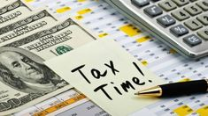 Every tax year, there is a minimum income to file a tax return. The 2021 tax season isn't an exception. The minimum income to file taxes 2021 is slightly more than the previous year. The minimum income to file taxes is the same as the standard deduction for that given tax year. Before the Tax … The post Minimum Income to File Taxes 2021 appeared first on Zrivo.