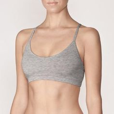 I want one new under.me line by Bar Refaeli they look so comfortable