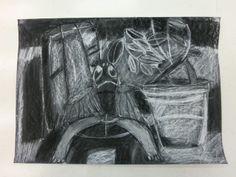 【こども美術教室がじゅくのピンタレスト-Pinterest】 子供の素敵な絵や工作をピンボードに集めています。 がじゅくはブログランキングに参加しています。ポッチとよろしくお願いします  教育ブログ 図工・美術科教育>>   http://education.blogmura.com/bijutsu/  Thank You!