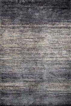 Velocity (Grey) - Rug Collections - Designer Rugs Leichardt- Premium Handmade rugs by Australia's leading rug company