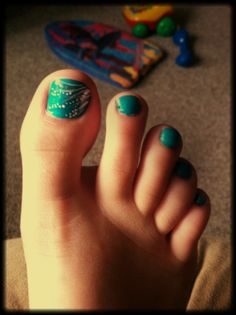 Toenaildesignsdoityourself simple toenail designs do yourself toenaildesignsdoityourself simple toenail designs do yourself nails pinterest simple toenail designs toe nail designs and pedicures solutioingenieria Gallery