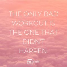 Just because you don't feel sore or it was a short workout doesn't mean it was bad. Shop our range of protein supplements and clothing. Monday Motivation, Fitness Motivation, Stronger Than Yesterday, Gym Quote, Protein Supplements, Workout Shorts, Fat Burning, Challenge, Muscle