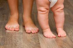 10 choses à ne pas faire avec bébé - Page 9 - Bébé - 0-12 mois - Sécurité - Mamanpourlavie.com