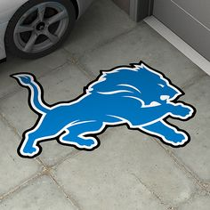 Opinion Billy sims lions lick