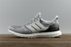 "online retailer 4a4bd 8b501 Buy Adidas Ultra Boost ""Oreo"" Footwear White Core Black New Style from  Reliable Adidas Ultra Boost ""Oreo"" Footwear White Core Black New Style  suppliers."