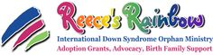 International Down Syndrome Orphan Ministry