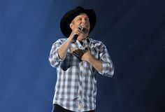 Varnell Enterprises, Inc. is adding a sixth show this May when Garth Brooks comes to the Sprint Center.