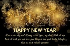New Year Wishes Messages, New Year Wishes Quotes, Wishes For Friends, Happy New Year Quotes, Happy New Year Cards, Happy New Year Wishes, Happy New Year Greetings, Quotes About New Year, Friends Family