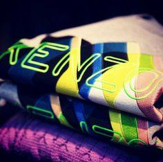 Kenzo sweatshirt #liberty