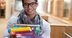 Make sure you get the best deal for your used textbooks. Here's a guide to using Amazon, Half.com, eCampus and other sites to sell college textbooks.